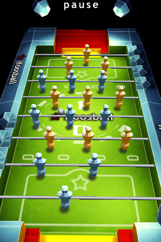 foosball_screen_2