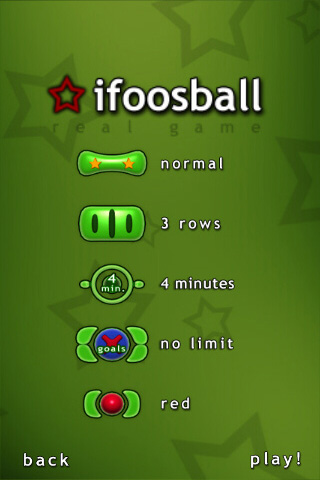 foosball_screen_1