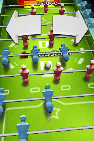 foosball_screen_3