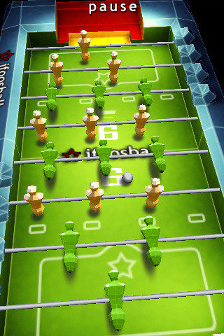 foosball_screen_4