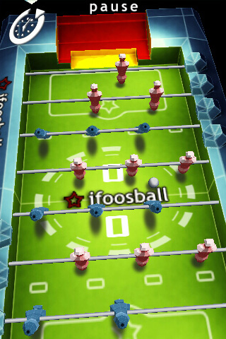 foosball_screen_5