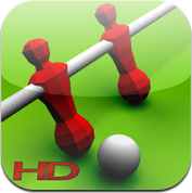 iFoosballHD_icon